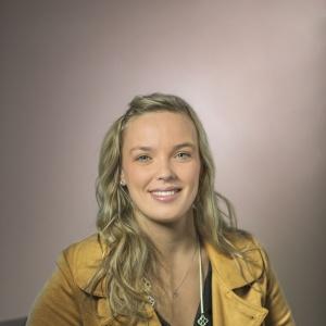 Emily Schmitt