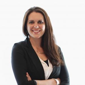 Jill Kluesner