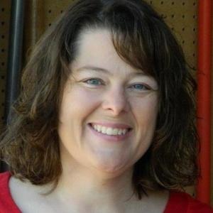 Sheila Allison